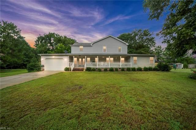 3429 Galberry Rd, Chesapeake, VA 23323 (#10280475) :: Momentum Real Estate