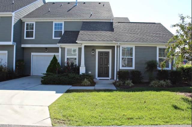 947 Vineyard Pl A, Suffolk, VA 23435 (MLS #10280476) :: AtCoastal Realty