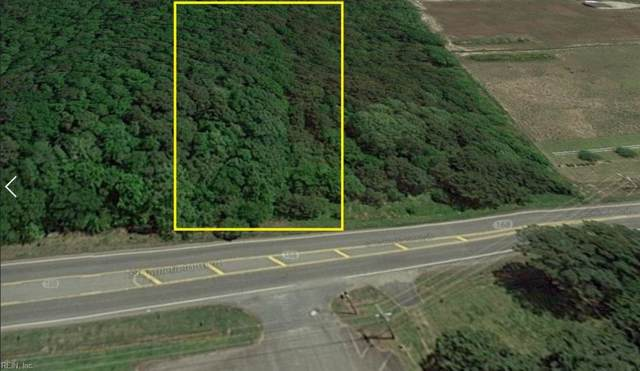 3209 S Battlefield Blvd, Chesapeake, VA 23322 (#10280547) :: RE/MAX Central Realty