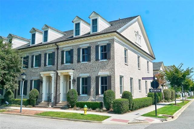 9520 27th Bay St, Norfolk, VA 23518 (MLS #10280548) :: Chantel Ray Real Estate