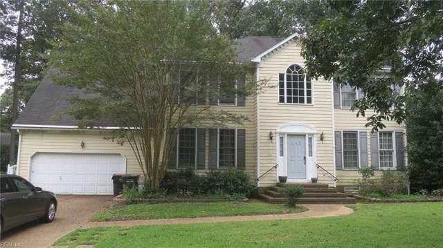 100 Potomac Rn, York County, VA 23693 (#10280663) :: Abbitt Realty Co.