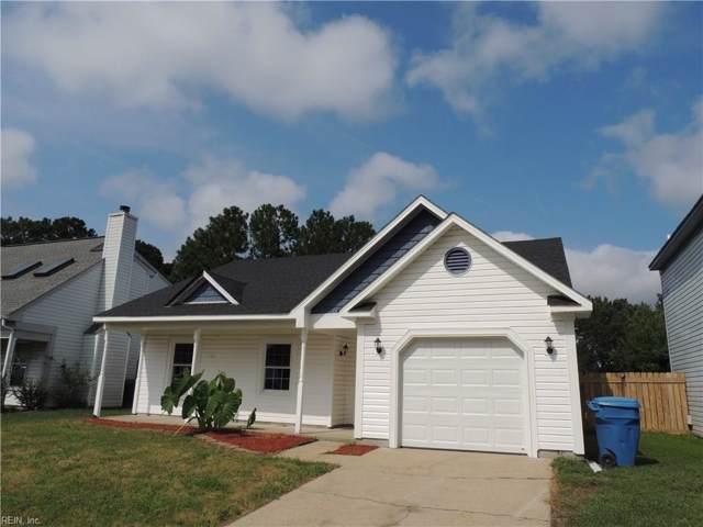 629 Birchridge Ct, Virginia Beach, VA 23462 (#10280678) :: RE/MAX Alliance