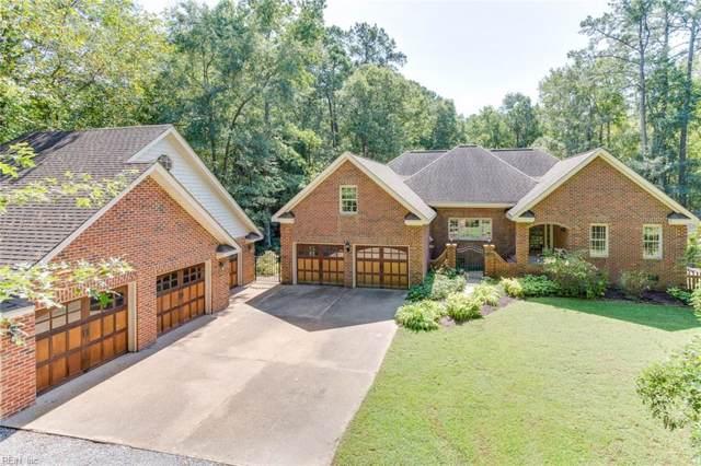 1929 Foxwood Dr, Chesapeake, VA 23323 (#10280684) :: Berkshire Hathaway HomeServices Towne Realty
