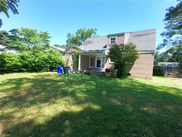 209 Rodman Rd, Norfolk, VA 23503 (#10280690) :: The Kris Weaver Real Estate Team