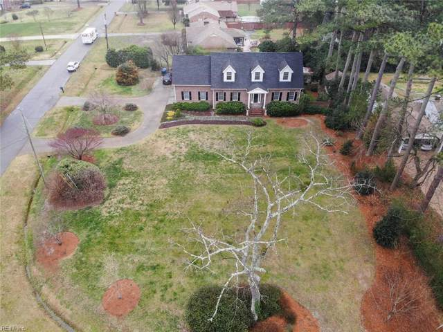 2004 Oak Leaf Ln, Virginia Beach, VA 23455 (#10280691) :: Berkshire Hathaway HomeServices Towne Realty