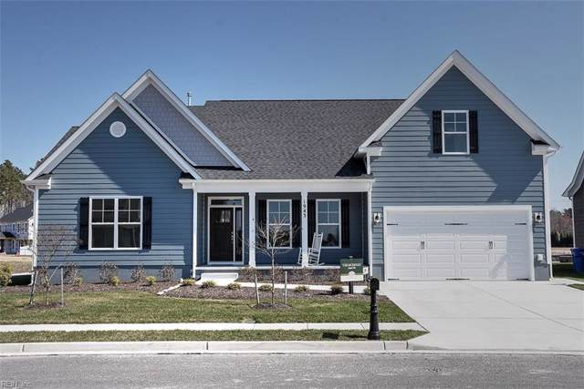 2048 Ferguson Loop, Chesapeake, VA 23322 (#10280715) :: Upscale Avenues Realty Group