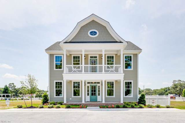 MM Camden At Bayville At Lake Joyce, Virginia Beach, VA 23455 (#10280754) :: Berkshire Hathaway HomeServices Towne Realty