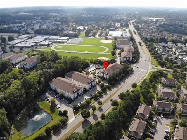 5212 Nuthall Dr #304, Virginia Beach, VA 23455 (#10280785) :: RE/MAX Central Realty