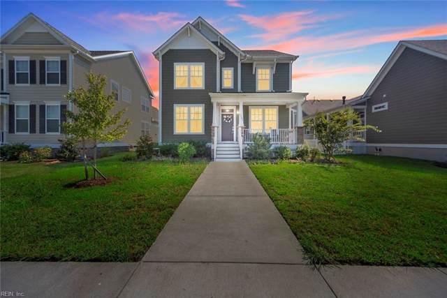 3341 Dodd Dr, Chesapeake, VA 23323 (#10280803) :: Austin James Realty LLC