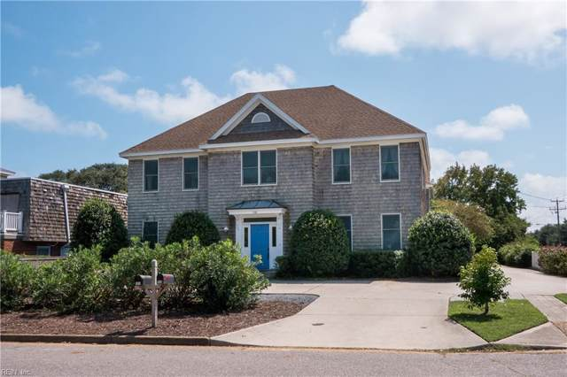 118 77th St, Virginia Beach, VA 23451 (#10280812) :: RE/MAX Alliance