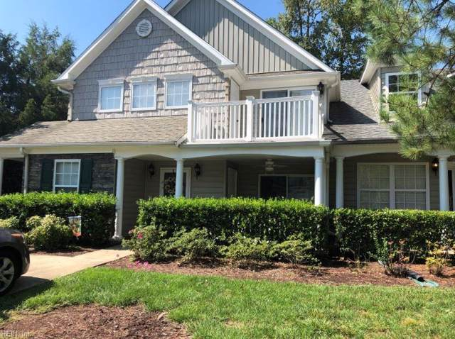 223 Claiborne Dr, Williamsburg, VA 23185 (#10280848) :: RE/MAX Central Realty