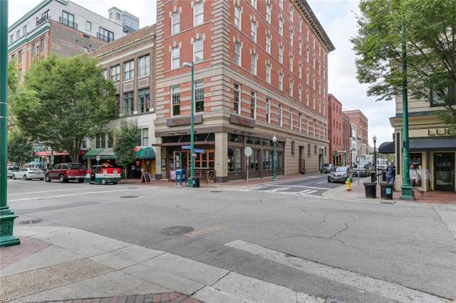 237 Granby St #23, Norfolk, VA 23510 (#10280863) :: Upscale Avenues Realty Group
