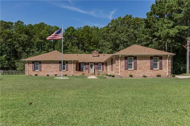 8929 River Cres, Suffolk, VA 23433 (#10281019) :: The Kris Weaver Real Estate Team