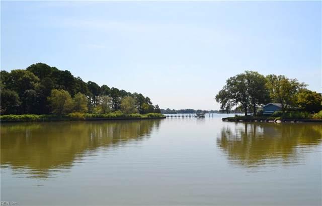 20 Holly Ln, Norfolk, VA 23505 (#10281045) :: Austin James Realty LLC