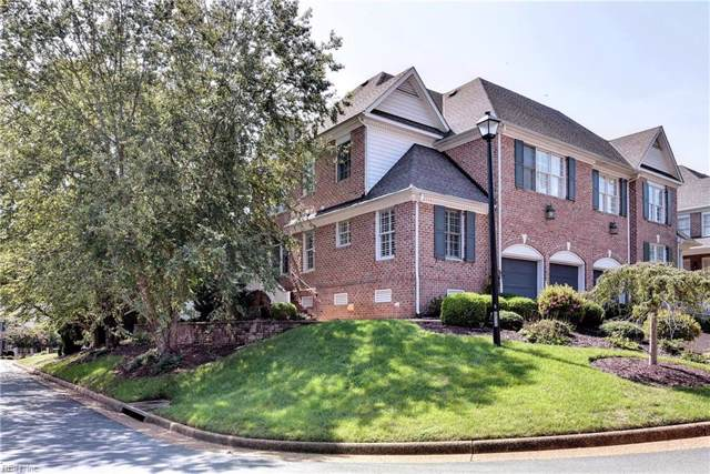 145 Exmoor Ct, Williamsburg, VA 23185 (#10281050) :: Vasquez Real Estate Group