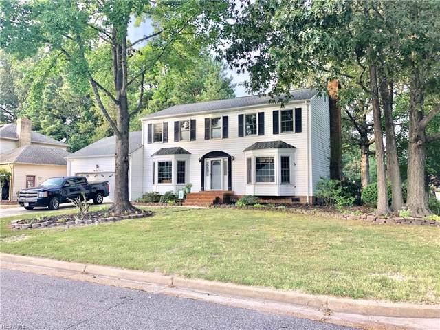 5392 Stewart Dr, Virginia Beach, VA 23464 (#10281083) :: AMW Real Estate