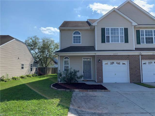 2377 Bizzone Cir, Virginia Beach, VA 23464 (#10281104) :: Atkinson Realty