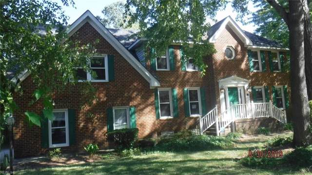 735 Aguila Dr, Chesapeake, VA 23322 (#10281117) :: RE/MAX Alliance