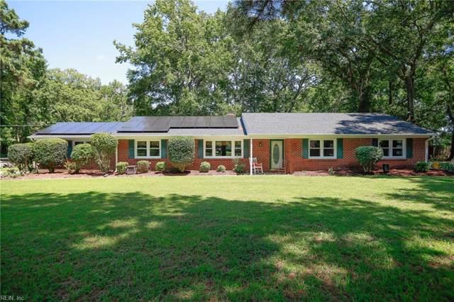 6156 Pocahontas Club Rd, Virginia Beach, VA 23457 (MLS #10281141) :: Chantel Ray Real Estate