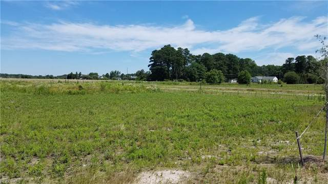 Lot 2 Meadowlark Ln, Chesapeake, VA 23322 (#10281179) :: The Kris Weaver Real Estate Team