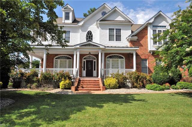 413 Woodcliff Arch, Chesapeake, VA 23320 (#10281183) :: RE/MAX Central Realty
