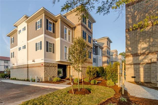 7922 Shore Dr #317, Norfolk, VA 23518 (#10281199) :: RE/MAX Alliance