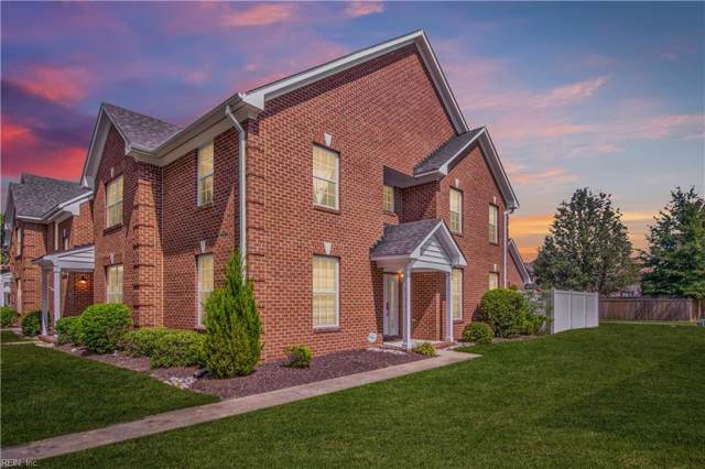 1107 Long Beeches Ave, Chesapeake, VA 23320 (#10281205) :: RE/MAX Central Realty