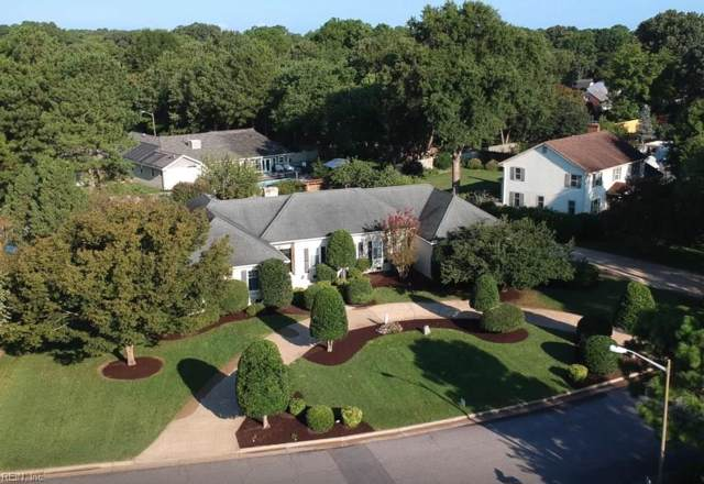 1569 Bay Point Dr, Virginia Beach, VA 23454 (MLS #10281213) :: Chantel Ray Real Estate