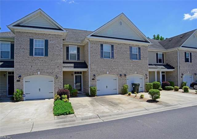 436 Fieldstone Glen Way, Virginia Beach, VA 23454 (#10281233) :: RE/MAX Central Realty