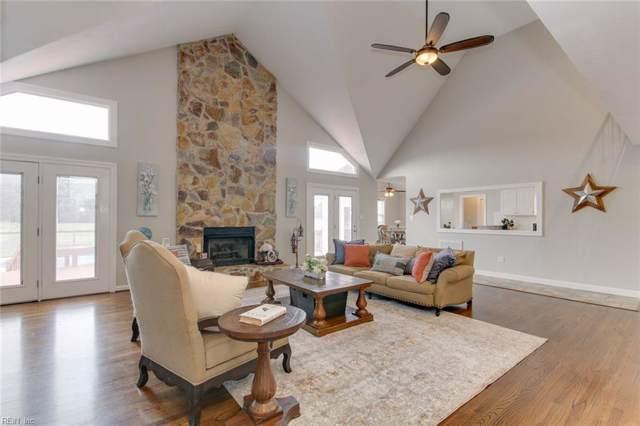 1780 Gum Bridge Rd, Virginia Beach, VA 23457 (MLS #10281249) :: Chantel Ray Real Estate