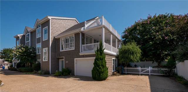 122 67th St, Virginia Beach, VA 23451 (#10281250) :: RE/MAX Alliance