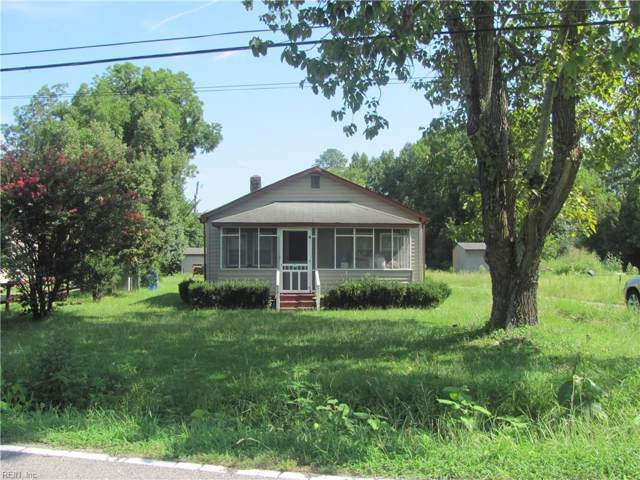 1405 Whittamore Rd, Chesapeake, VA 23322 (MLS #10281255) :: AtCoastal Realty