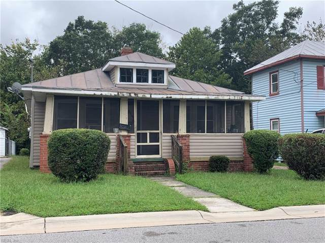 107 N Division St, Suffolk, VA 23434 (#10281264) :: Berkshire Hathaway HomeServices Towne Realty
