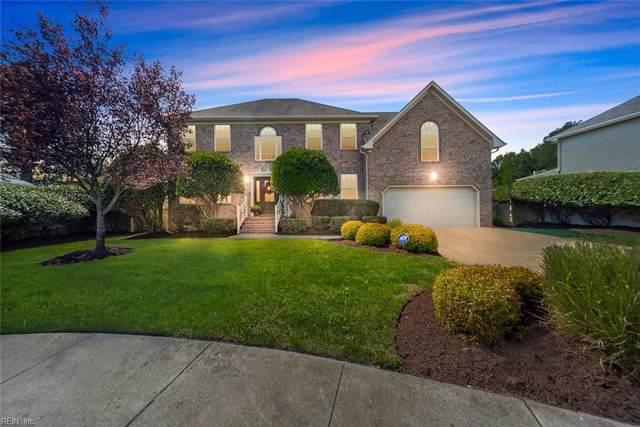 944 Bahama Way, Chesapeake, VA 23322 (MLS #10281272) :: Chantel Ray Real Estate
