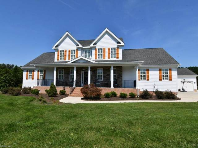 1108 Kathleen Ln, Chesapeake, VA 23322 (#10281284) :: The Kris Weaver Real Estate Team