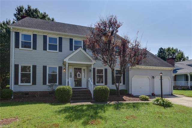 409 Granada Dr, Chesapeake, VA 23322 (#10281301) :: RE/MAX Alliance