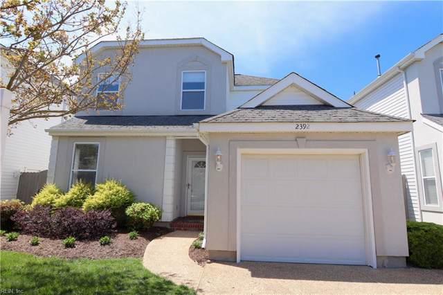 2392 Cape Arbor Dr, Virginia Beach, VA 23451 (#10281302) :: Rocket Real Estate