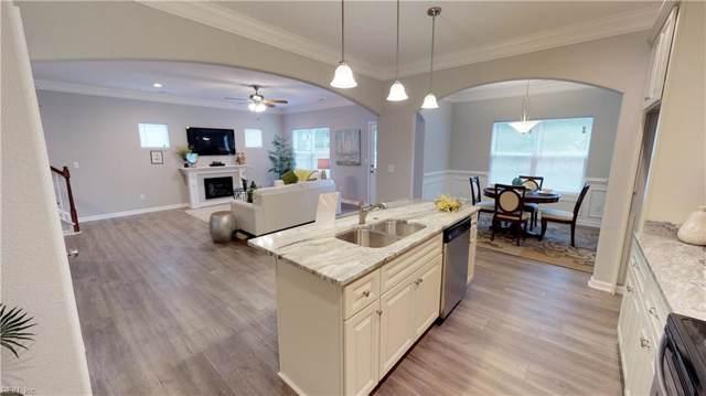 3624 Silina Dr, Virginia Beach, VA 23452 (#10281326) :: Rocket Real Estate
