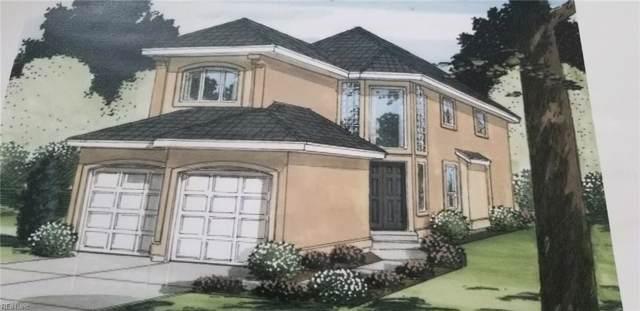 312 N Division St, Suffolk, VA 23434 (#10281328) :: The Kris Weaver Real Estate Team