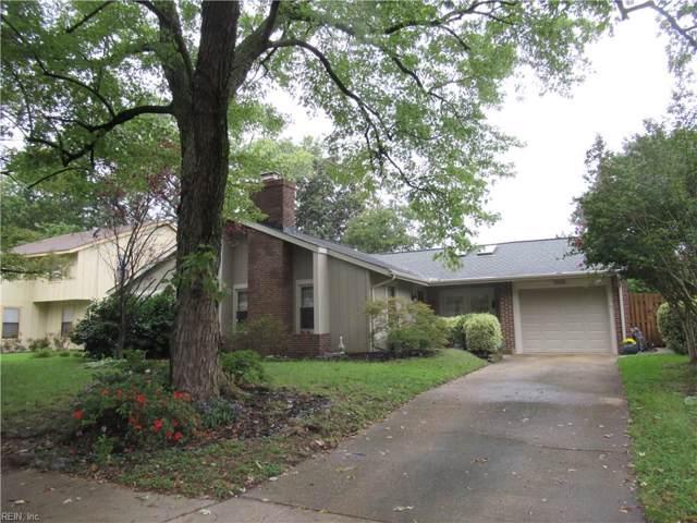 1505 Lake Christopher Dr, Virginia Beach, VA 23464 (#10281341) :: AMW Real Estate