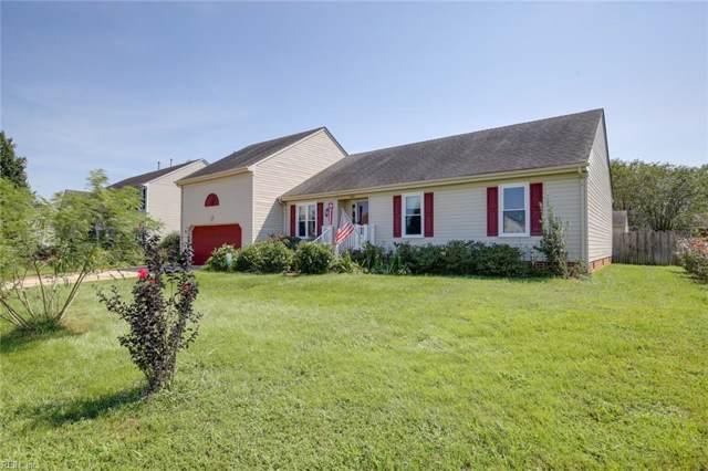 410 Brandon Way, Chesapeake, VA 23320 (#10281343) :: RE/MAX Central Realty