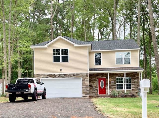 4219 Helen St, Suffolk, VA 23435 (#10281349) :: Berkshire Hathaway HomeServices Towne Realty