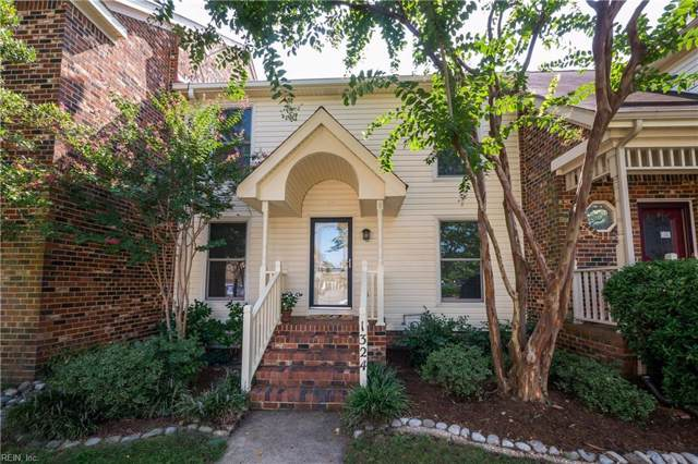 1324 Debree Ave, Norfolk, VA 23517 (#10281353) :: AMW Real Estate