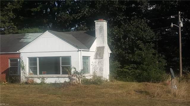 175 Echo Valley Cir, Other Virginia, VA 99999 (#10281360) :: Atlantic Sotheby's International Realty