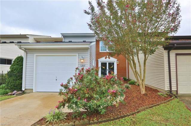1207 Captain Adams Ct, Virginia Beach, VA 23455 (#10281392) :: RE/MAX Alliance