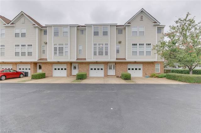4716 Beach Bay Ct, Virginia Beach, VA 23455 (MLS #10281403) :: Chantel Ray Real Estate