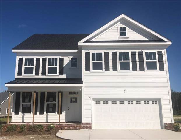 2916 Bermuda Grass Loop, Virginia Beach, VA 23453 (#10281427) :: Berkshire Hathaway HomeServices Towne Realty