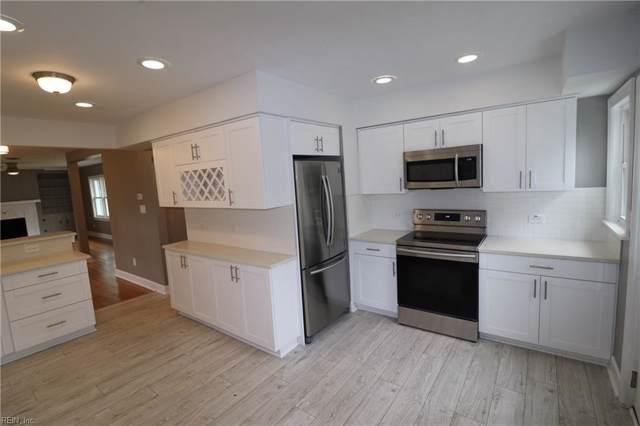 48 N Boxwood St, Hampton, VA 23669 (#10281435) :: Abbitt Realty Co.