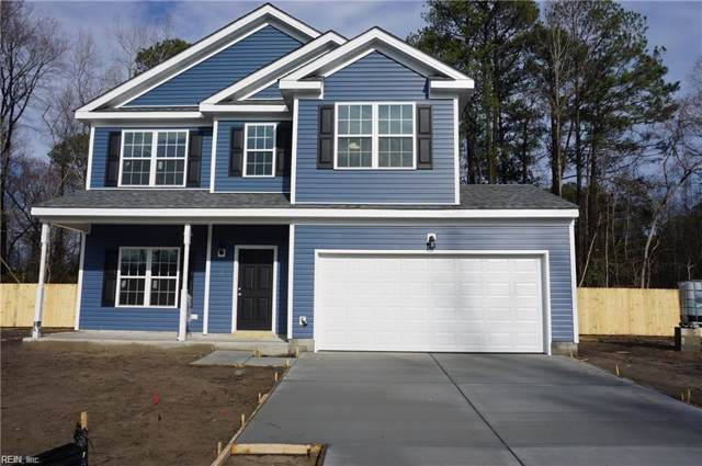 415 Pines Ct, Chesapeake, VA 23323 (#10281488) :: Austin James Realty LLC