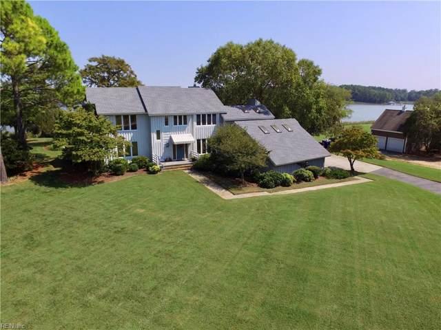 1870 Cherry Grove Rd N, Suffolk, VA 23432 (#10281522) :: Berkshire Hathaway HomeServices Towne Realty